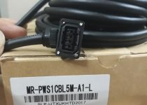 MR-PWS1CBL5M-A1-L