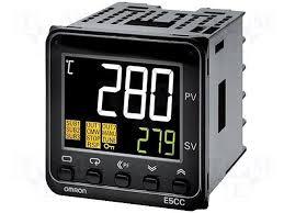 E5CC-QX2AUM-800