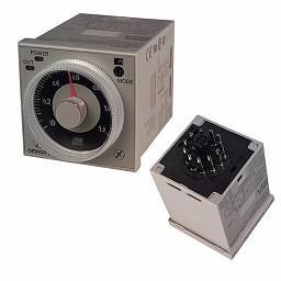 H3CR-A AC100-240