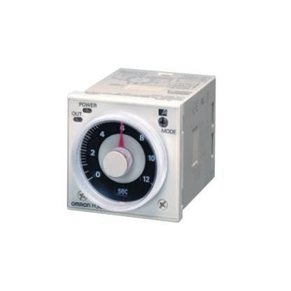 H3CR-A8E AC100-240