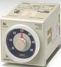 H3CR-H8L AC100-120 S
