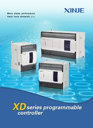 XD5 Series