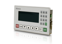 Kinco MD304L